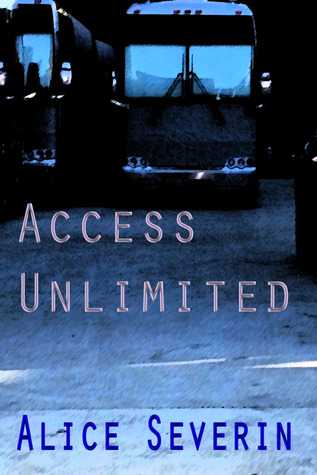 Access Unlimited (2000)