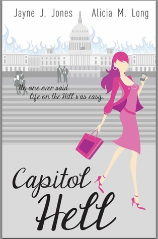 Capitol Hell (2012)