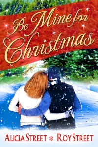 Be Mine For Christmas (2000)