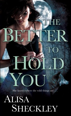 The Better to Hold You (2009)
