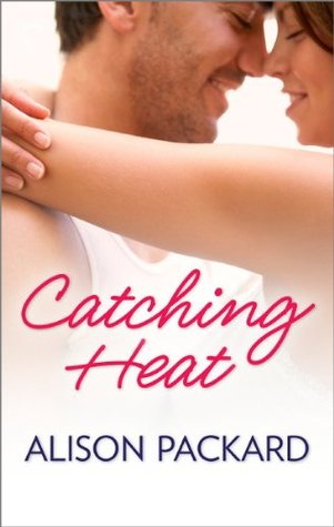 Catching Heat (2014)