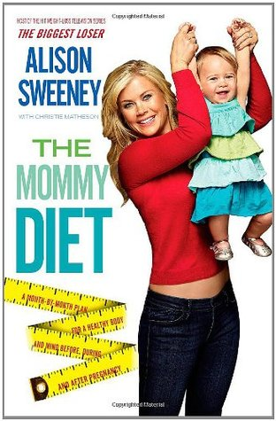 The Mommy Diet (2010)