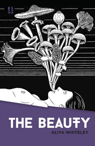 The Beauty (2014)