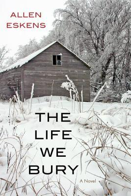 The Life We Bury (2014)