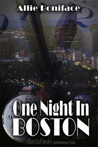 One Night in Boston