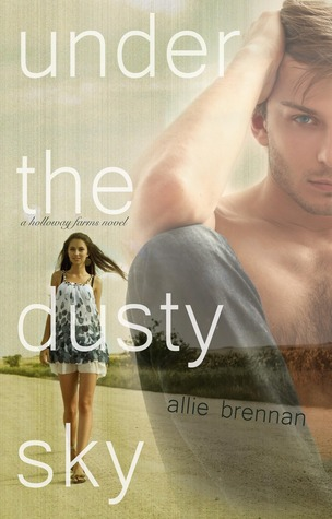 Under the Dusty Sky (2013)