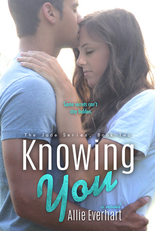 Knowing You (2013)