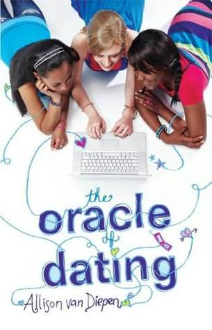 The Oracle of Dating (2010)