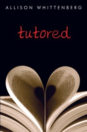Tutored (2010)