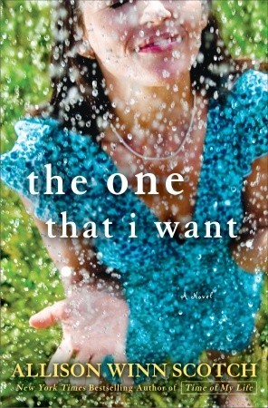 The One That I Want (2010)