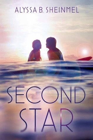 Second Star (2014)