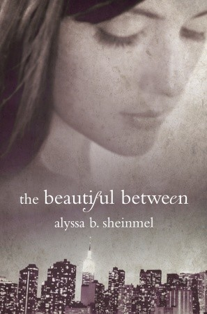 The Beautiful Between (2010)