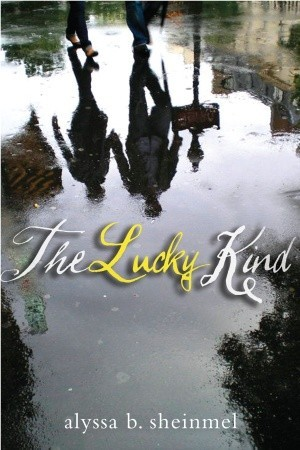 The Lucky Kind (2011)