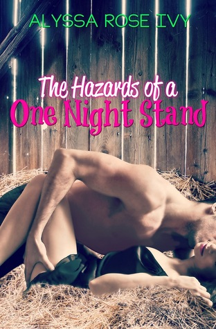 The Hazards of a One Night Stand (2000)