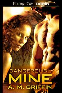 Dangerously Mine (2012)