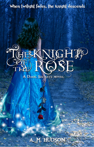 The Knight of the Rose (2000)