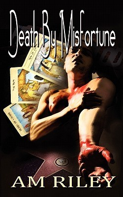Death by Misfortune (2011)