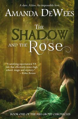 The Shadow and the Rose (2012)