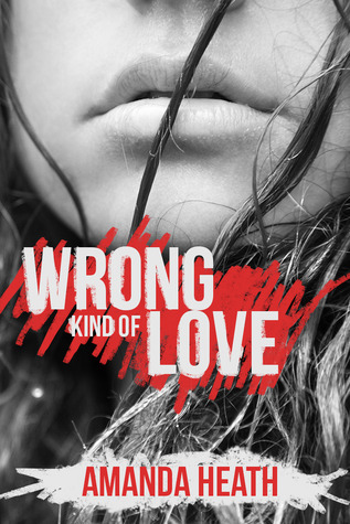 Wrong Kind of Love (2000)