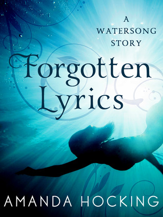 Forgotten Lyrics (2012)