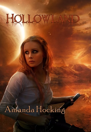 Hollowland (2010)