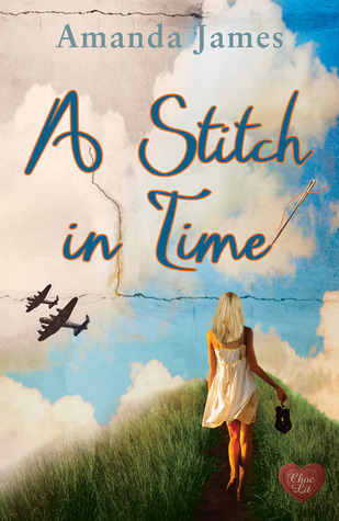 A Stitch in Time (2013)