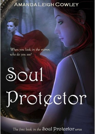 Soul Protector (2011)