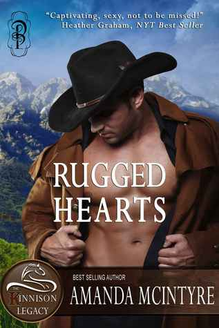Rugged Hearts (2013)