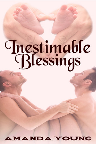 Inestimable Blessings (2010)