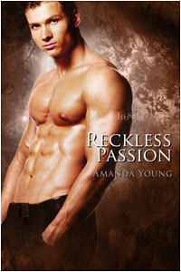 Reckless Passion (2009)
