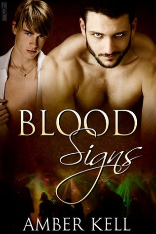 Blood Signs (2010)