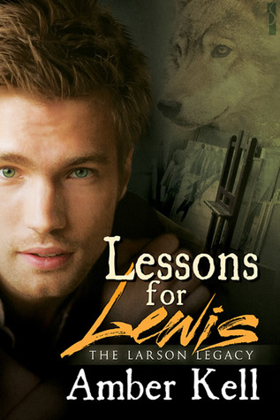 Lessons for Lewis (2012)
