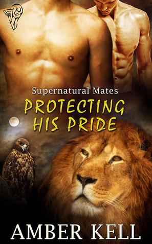 Protecting His Pride (2013)