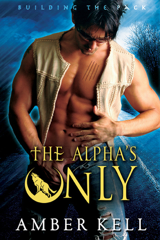 The Alpha's Only (2013)