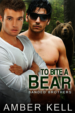 To Bite a Bear (2013)
