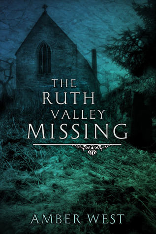 The Ruth Valley Missing (2012)