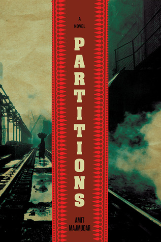 Partitions (2011)