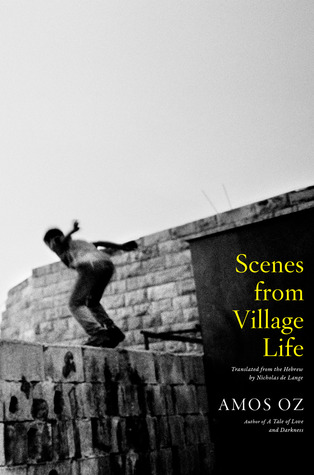 Scenes from Village Life (2011)