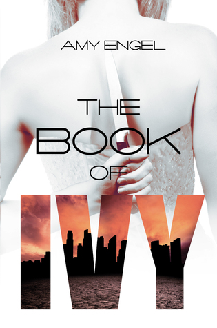 The Book of Ivy (2014)