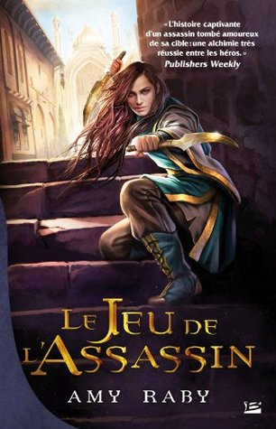 Le Jeu de l'assassin