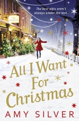 All I Want for Christmas (2010)