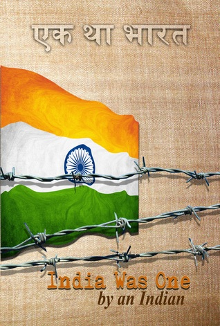 India Was One (2011)