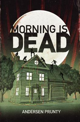 Morning Is Dead (2010)