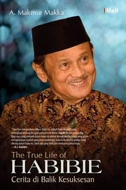 The True Life of Habibie (1987)