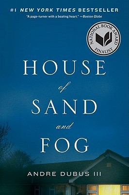 House of Sand and Fog (1999)
