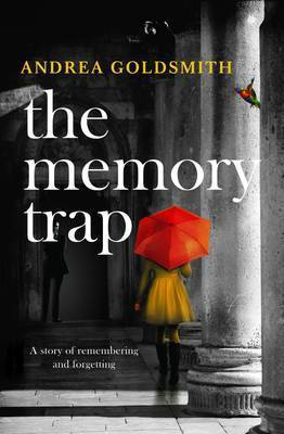 The Memory Trap (2013)