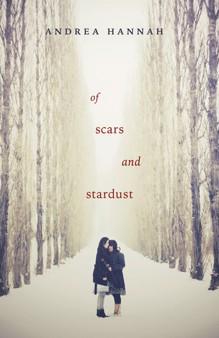Of Scars and Stardust (2014)