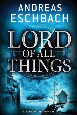 Lord of All Things (2014)