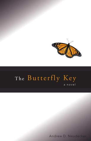 The Butterfly Key (2010)