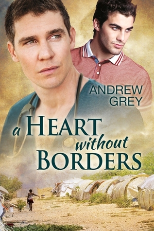 A Heart Without Borders (2013)